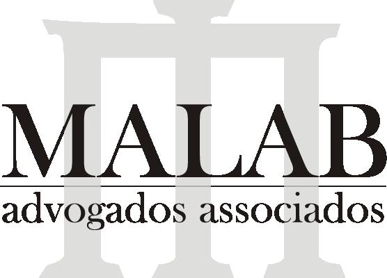 Malab